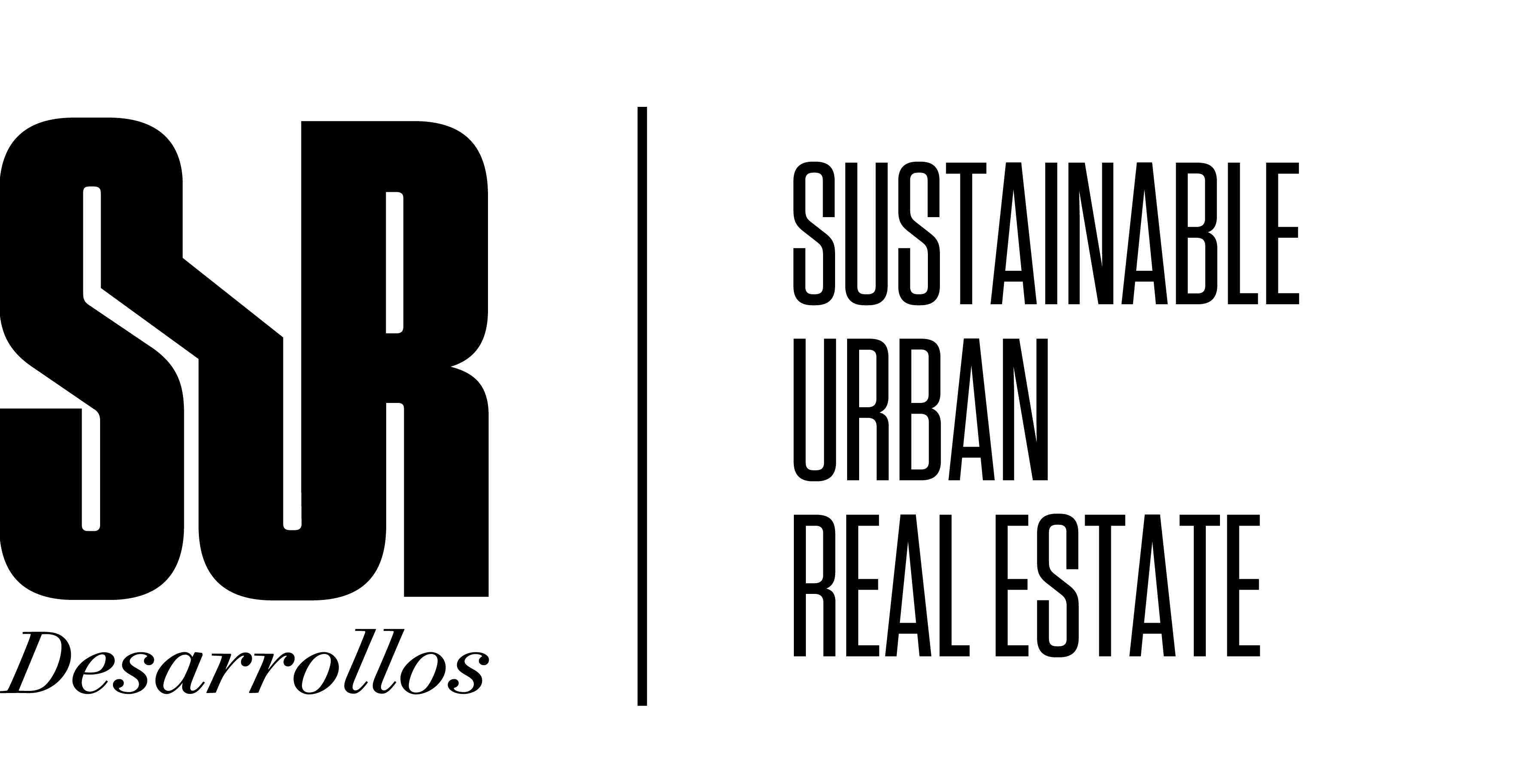 SUR Logo Final